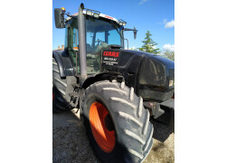 Claas ARES 836 Usato