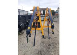 Braccio Sollevatore Agrimix BS 5.10 Nuovo