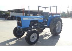 Landini R 7500 Usato