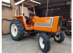 FIAT 580 2RM Usato