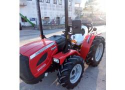 Valpadana 4645 Nuovo
