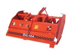 Sicma VM 145 Nuovo