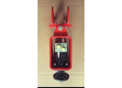Marconi Hydraulics & Co. MH400 Nuovo