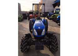 New Holland T4050F