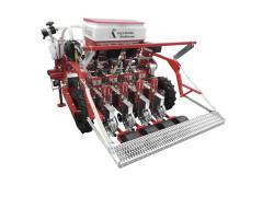 Agricola Italiana SNT 2 110 Nuovo