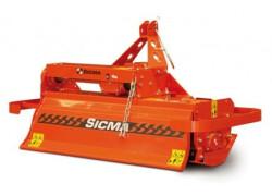 SICMA  SB Nuovo