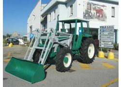 Agrifull R80DT Usato