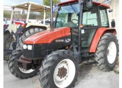 New Holland L 75 Usato