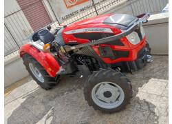 Valpadana  3080 Nuovo
