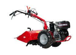 Motocoltivatore Brumi MCL 327 Nuovo