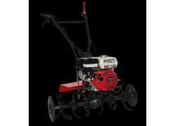 BRUMI  SIMPLEX M4 H7 EASY Nuovo