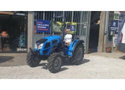 Serie 2  050 hp Landini Nuovo con sollevatore e pdf anteriore