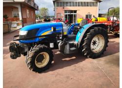 New Holland TD4030 Usato