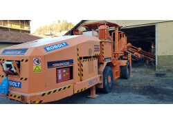 Epiroc ROBOLT H 330 Usato