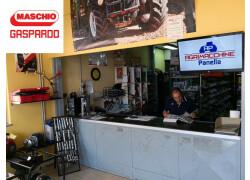 Ricambi Maschio-Gaspardo