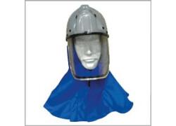 Spring Protezione Airfilter Nuovo