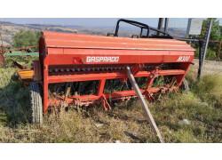 Seminatrice  meccanica Gaspardo M 300 Usato