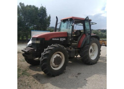 New Holland M 135 Usato