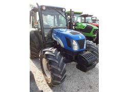 New Holland TN95DA Usato