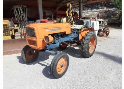 Trattore FIAT 215 2 RM Usato