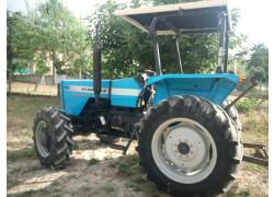Landini DT 5860 Usato