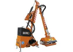 Berti FB/G 300-300S-380-380S Nuovo