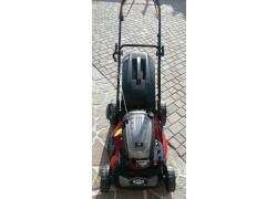 RASAERBA AMA TRX 501 Nuovo