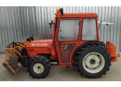 Goldoni 3050 Usato