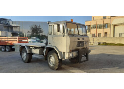 Iveco ACL 75