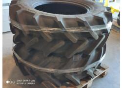 2 pneumatici mitas 380/70r24