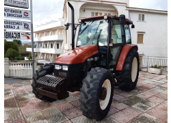 New Holland L85 Usato