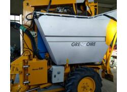 Gregorie G 56 Usato