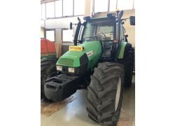 Deutz-Fahr AGROTRON 150 Usato