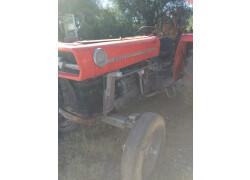 Massey Ferguson 165 Usato