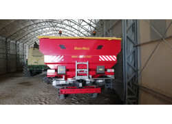 Matermacc MMX ELECTRO 3000