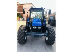 New Holland TL100 Usato