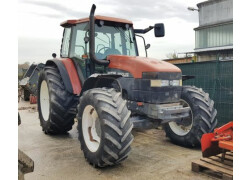 New Holland M 135 DT Usato