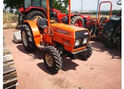 Goldoni 3050 DT Usato