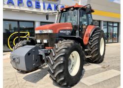 New Holland G 240 Usato