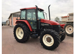 New Holland TS 100 Usato