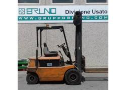 Muletto elettrico Still EFG2.5/6003 Usato