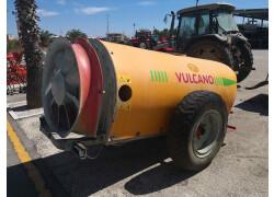 Vulcano 2000LT Usato