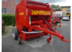 Supertino SP 1500 Usato