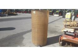 Cisterna Sempre pieno Lt 700