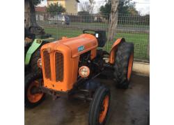 Fiat - Fiatagri 312 Usato