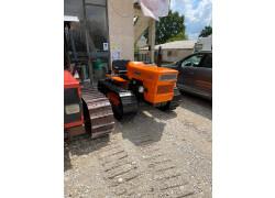 Fiat - Fiatagri 505 Usato