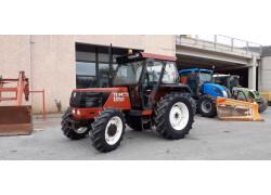 Fiat - Fiatagri 72-94 Usato