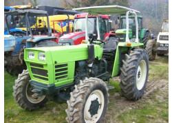 Agrifull 8050 Usato