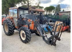 Fiat - Fiatagri 780 DT Usato