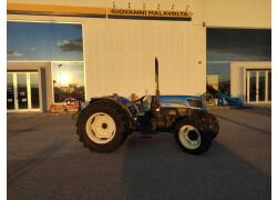 New Holland 4050F Usato